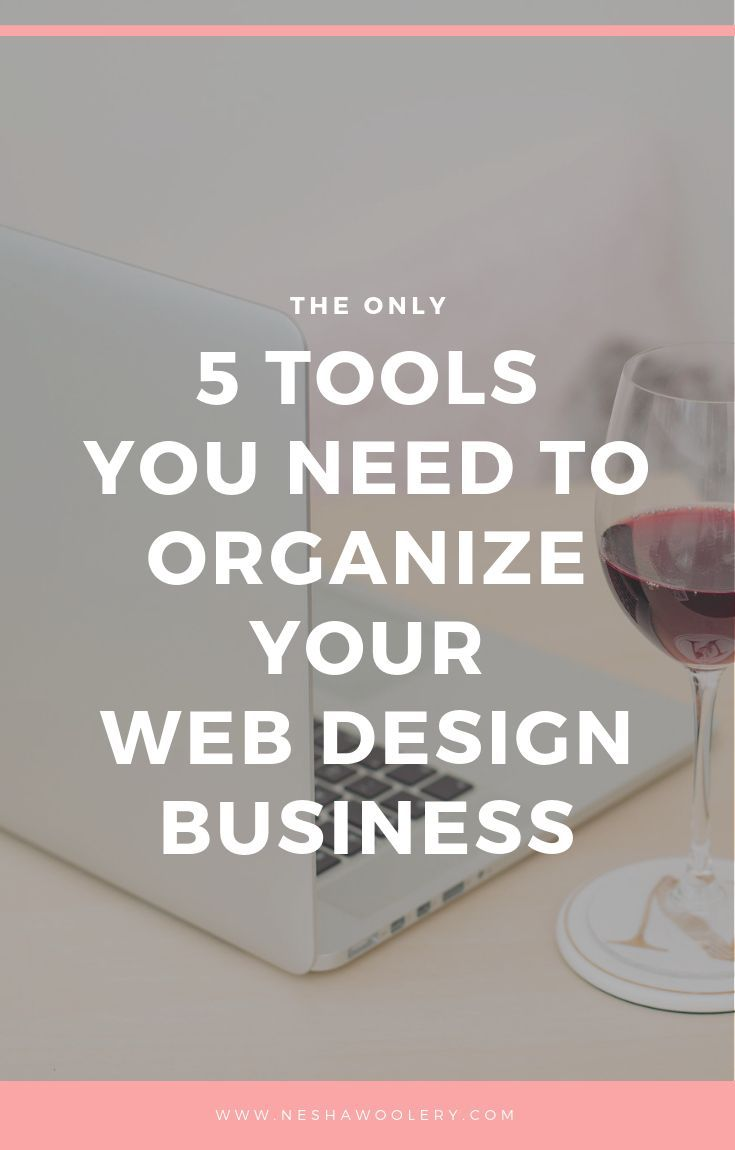 The ONLY 5 Free Tools You Need To Organize Your Business is part of Small business tools, Business design, Business systems, Web design tips, Young creative entrepreneurs, Business tools - In today's video, you're going to learn the only five free tools you need to organize your business  There are a LOT of tools out there that you can choose from, and it can be a real time suck trying each and every one to see what's a good fit for your business  Instead, you can use this video to