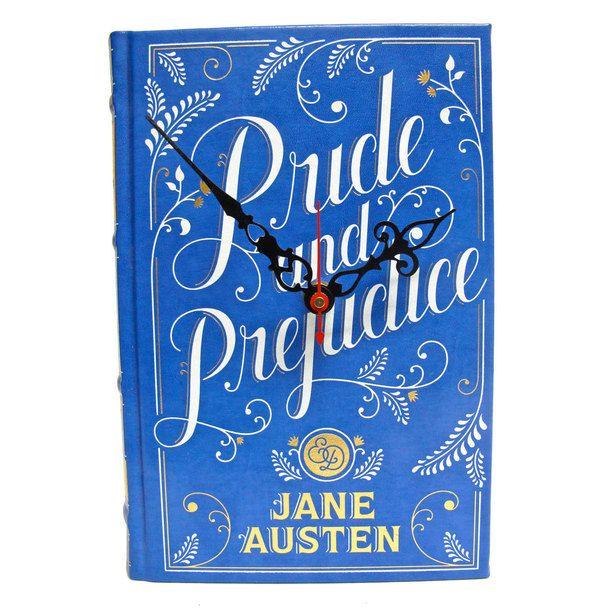 My fave Jane Austen Book