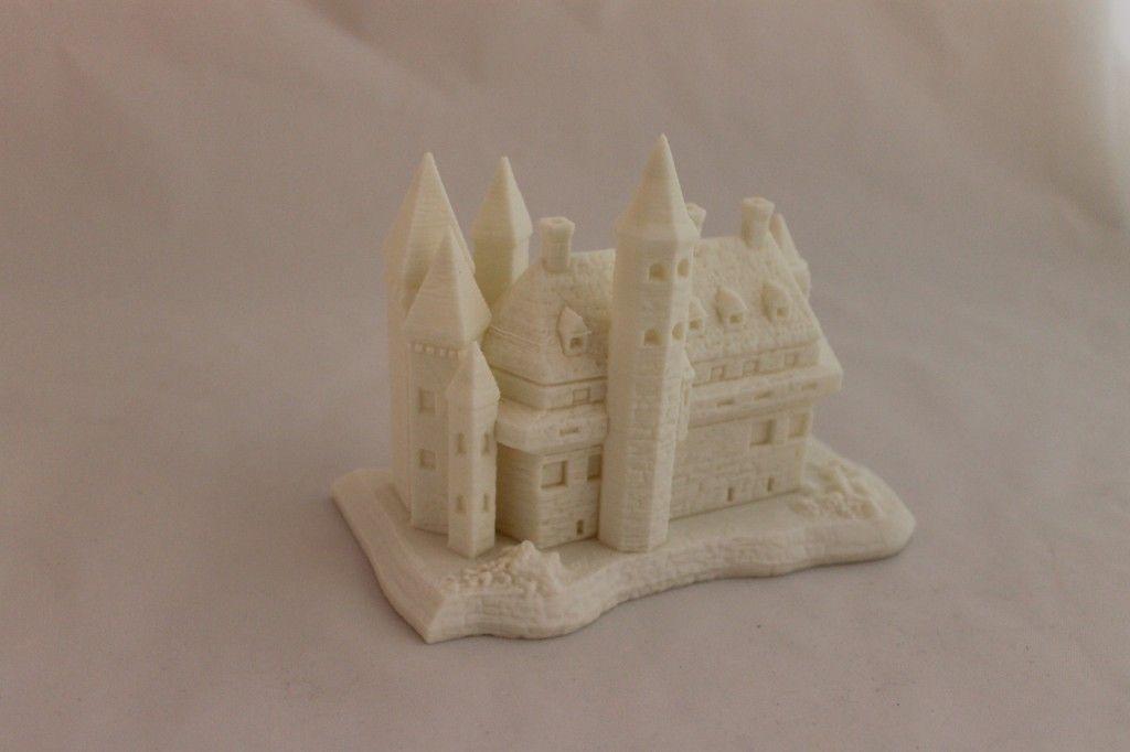 3D Printing - Mixshop Blogs