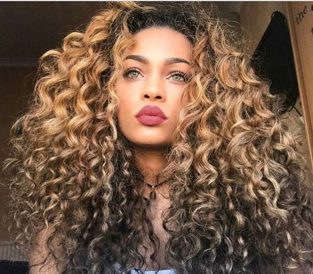 black and hair styles pin by on curly hair in 2018 4739
