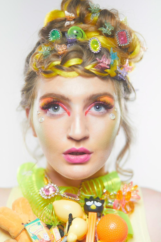 Pin by Marina Constantine on runaway runway Fashion