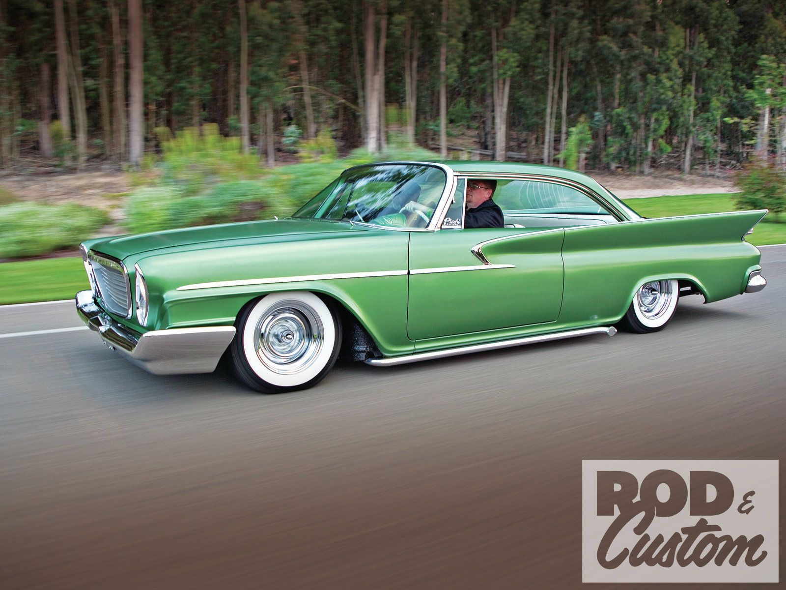 c549fec00774edd8646335f40f442230 Great Description About 1955 Chrysler 300 for Sale with Inspiring Images Cars Review