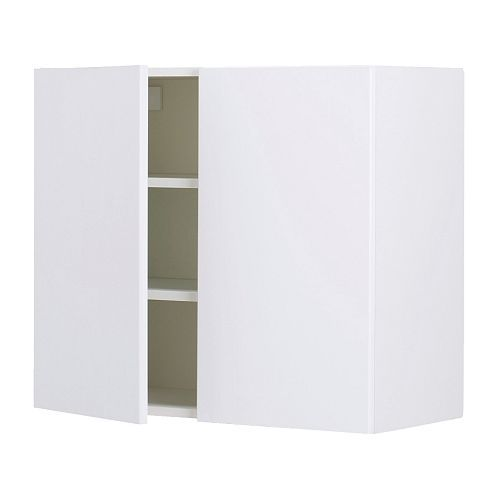 Ikea Us Furniture And Home Furnishings Wall Cabinet White Sideboard Ikea