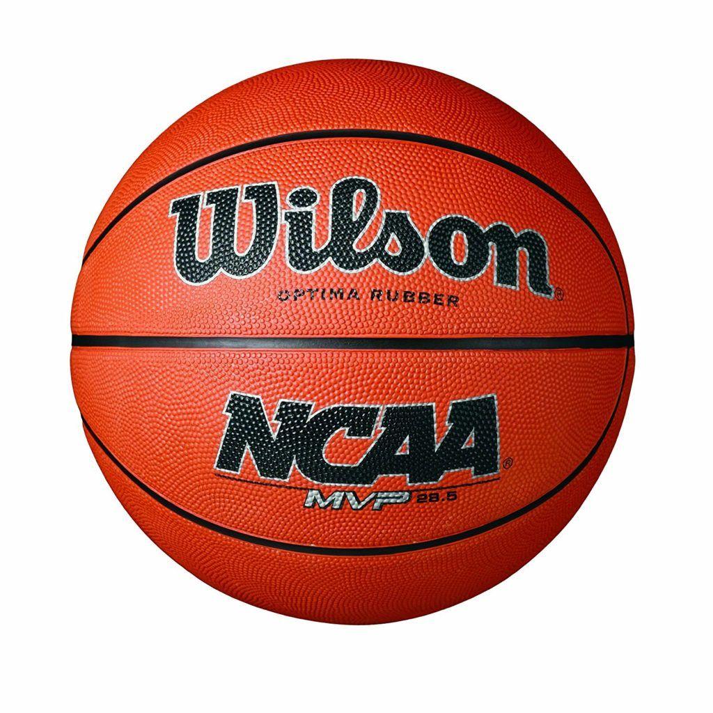 Best Basketball for Kids this 2019 Season Mvp basketball