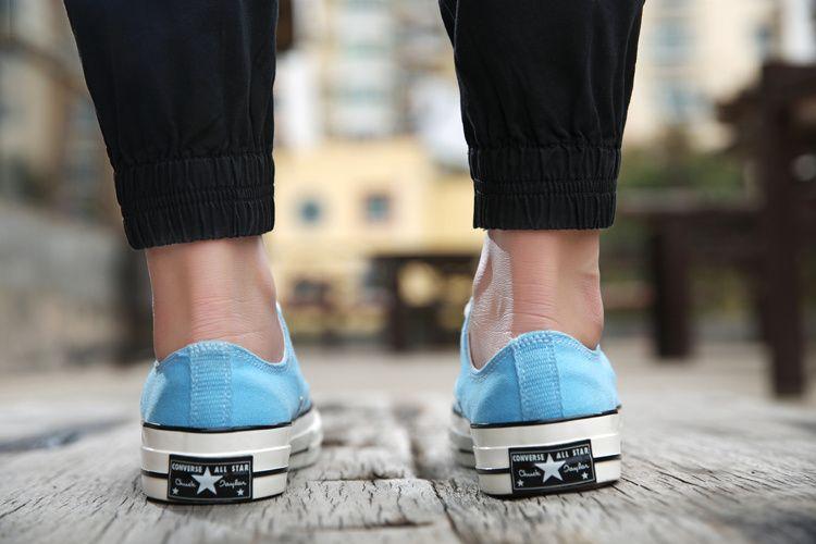 VLONE talkworldwide x Vans old skool #converse #shoes
