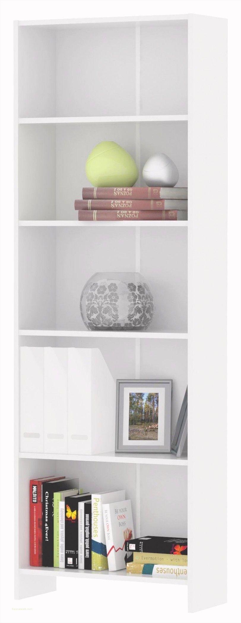Das Beste Von Getalit Arbeitsplatte Wohnzimmerdekoration Wohnzimmerschranke Regal Design