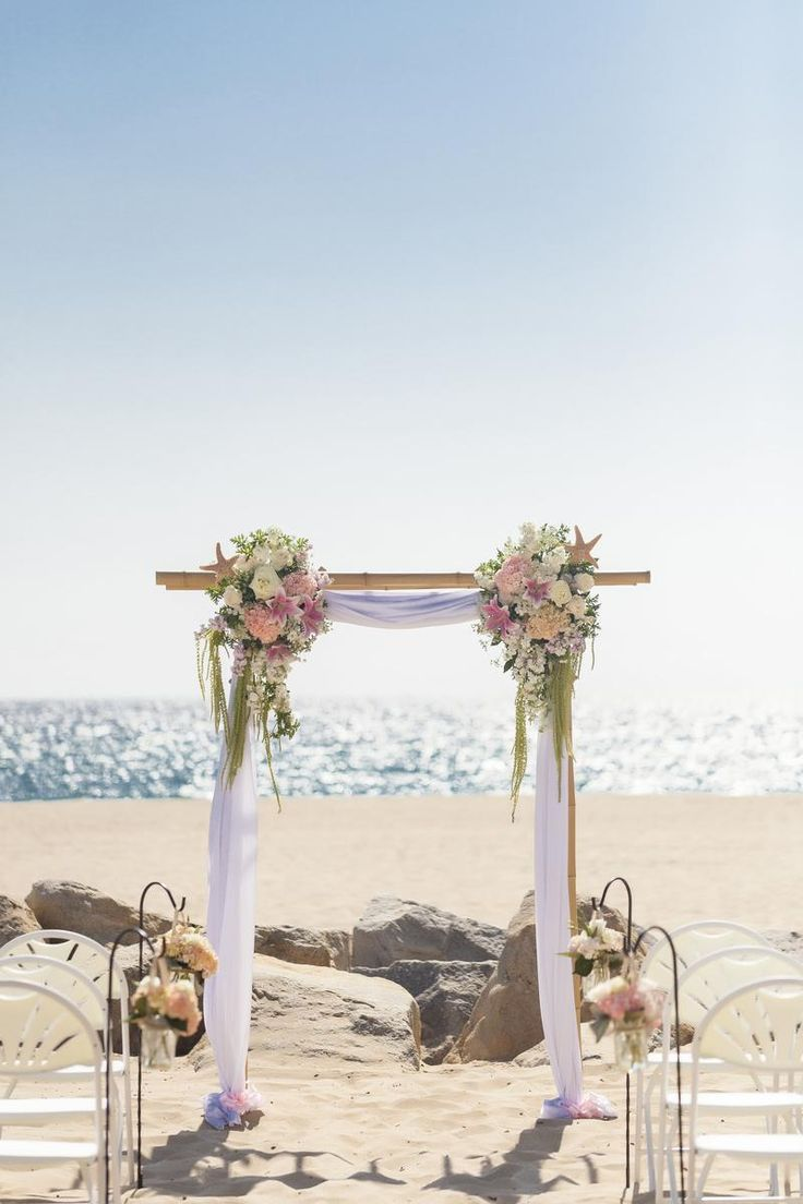Chart House Redondo Beach Weddings Get Prices For Los Angeles Wedding Venues In Ca