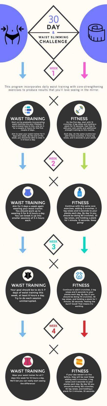 Fitness Motivacin Girls Booties Health 64+ Ideas #fitness