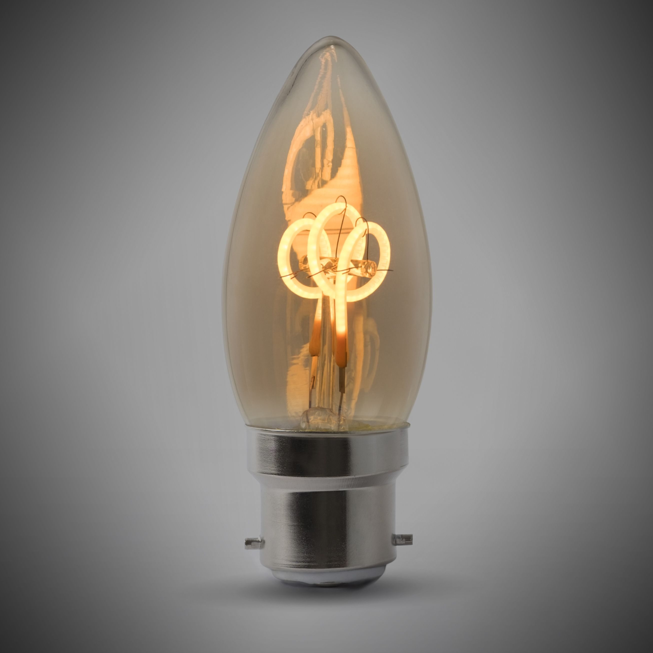 The Soho Lighting Co Light Bulb Led Light Bulb Edison Light Bulbs