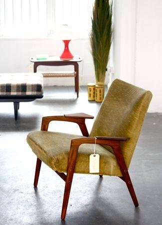 scandinavian retro furniture. Love Retro Scandinavian Furniture. Furniture D