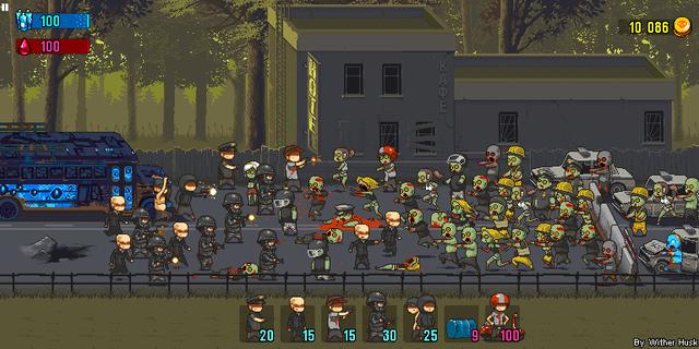 Pin by 孙 雯倩 on dead ahead in 2020 Indie game art, Pixel