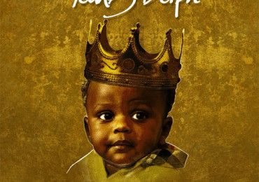 Young Dolph King Of Memphis (With images) Memphis, To