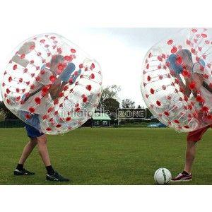 Fantastic Quality Bubble Soccer Schweiz To Purchase Bubble Soccer Soccer Bubbles