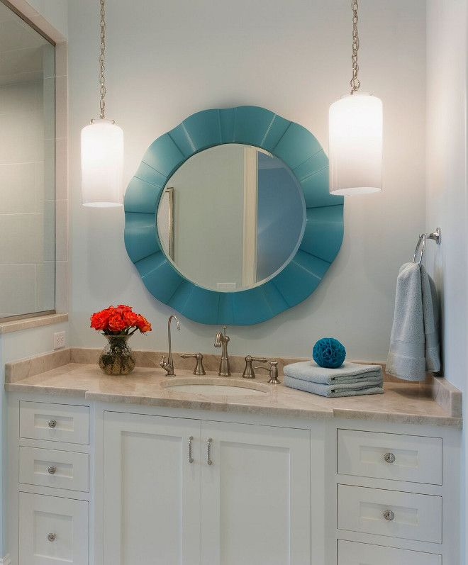 cabinet paint color is benjamin moore oc 17 white dove on lake cottage colors id=38666