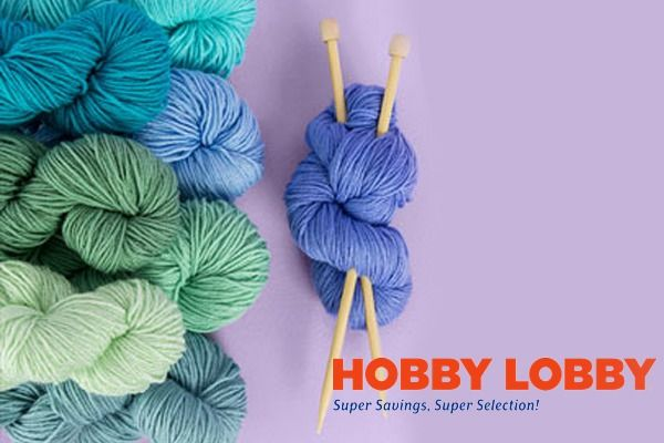 40++ Hobby lobby coupon 50 off ideas in 2021