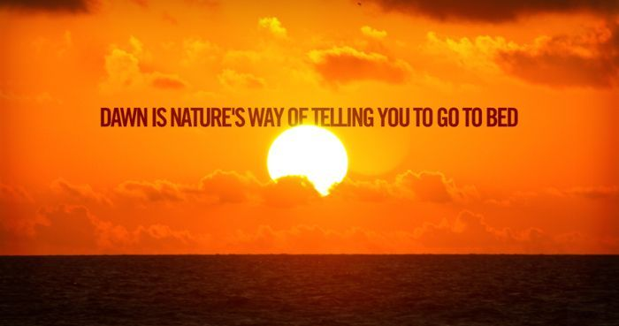 sonnenuntergang sprüche englisch Beautiful sunset. | Inspiration | Sprüche, Sinnsprüche, Sprüche zitate sonnenuntergang sprüche englisch
