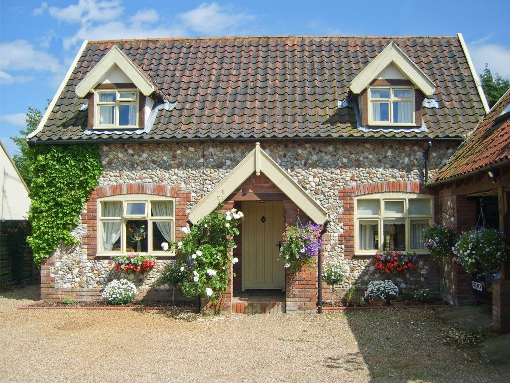 Success For Sykes Cottages Sykes Cottages Blog Cottage Holiday Cottages To Rent Cottage Homes
