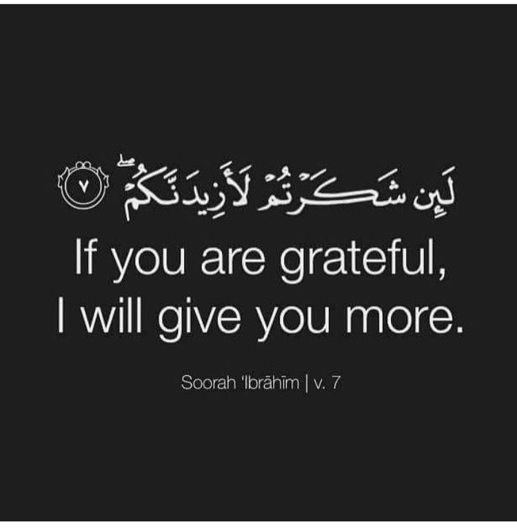 Allah Keeps What He Promises Beautiful Islamic Quotes