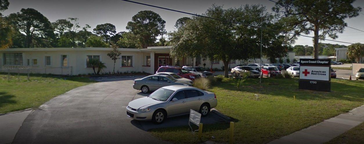 Free CNA Classes in Rockledge, Florida