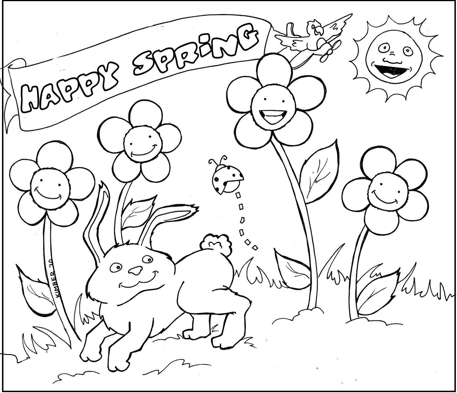 Lujo Berenstain Bears Arte Para Colorear Páginas Pbs Niños ...