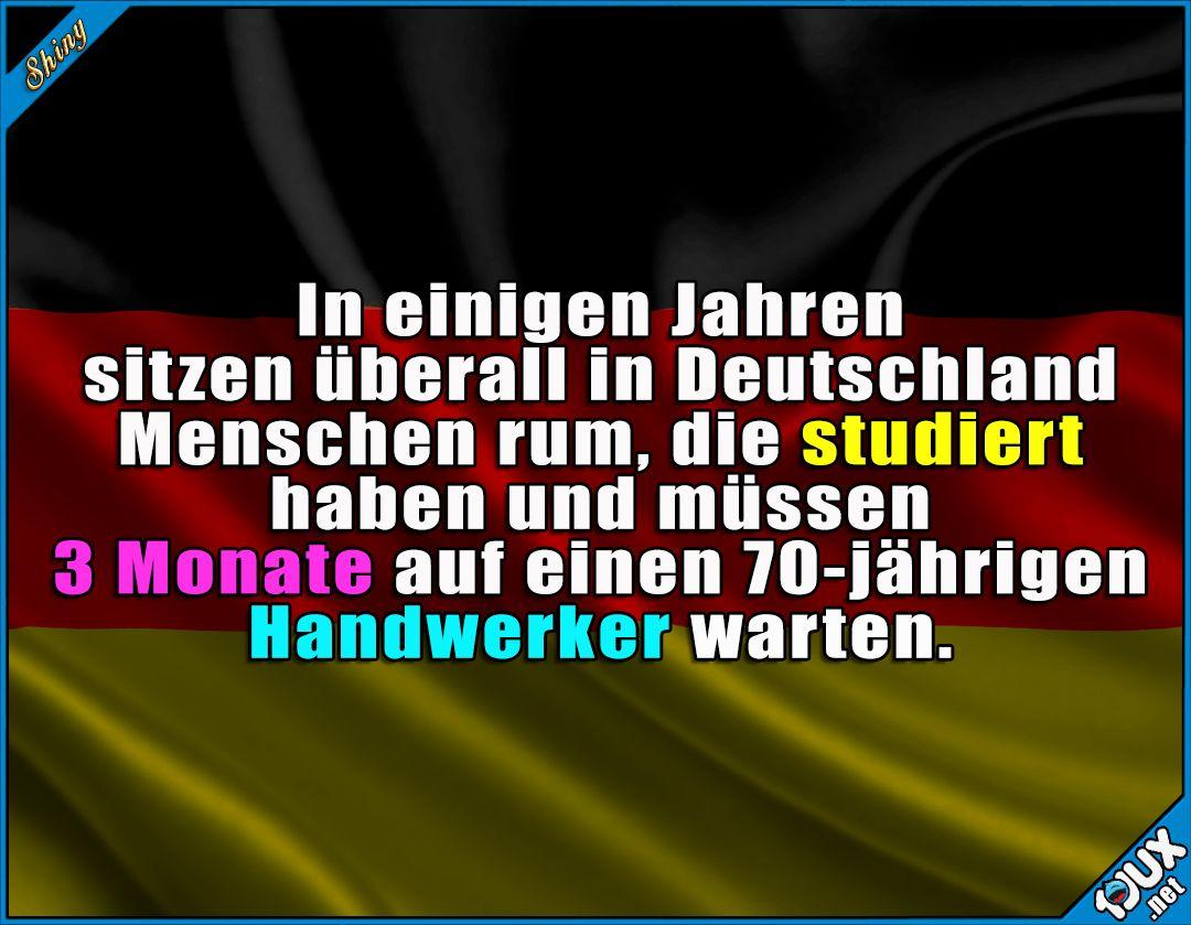 Wenn das so weiter geht x.x Sprüche #1jux #Deutschland #Sprüche