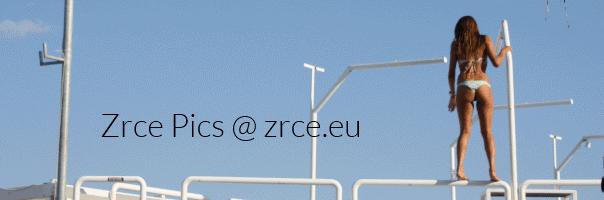 Some old Papaya Pics - get ready for Novalja / Zrce 2015 - http://zrce.eu #zrce #novalja #pag