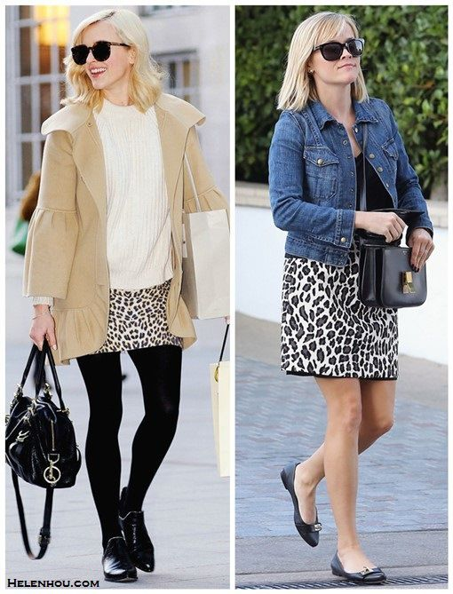 39593d1b75 reese witherspoon winter style - Google Search