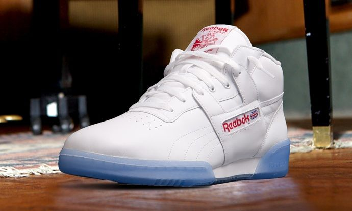 75cd1072e883 Don t call it a comeback! White ReebokRoyal - Workout Mid Ice ...
