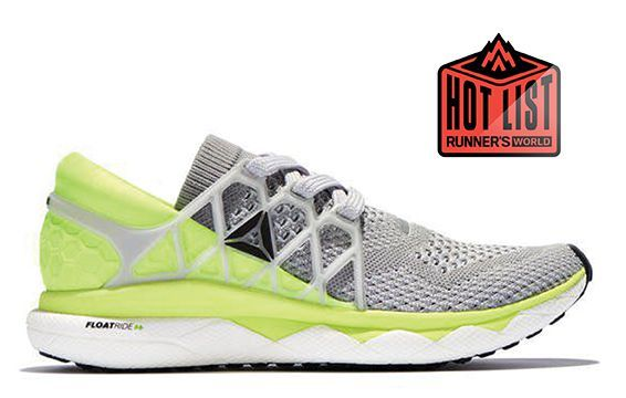 Running shoes, Running shoes for men