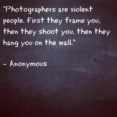True Or False Quotes About Photography Funny Photography Funny Quotes