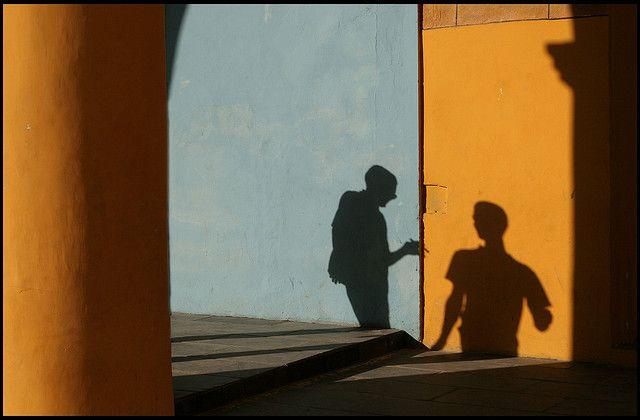 Shadow cigar                                                                                                                                                           Shadow cigar                                                                       ..