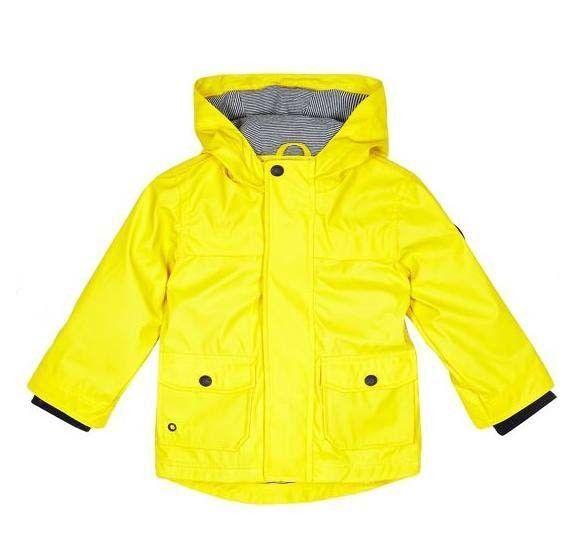3f1108dff Baby Boy Jackets, J By Jasper Conran, Yellow Raincoat, Snow Suit, Kids
