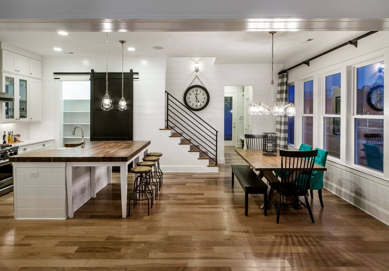 ashton woods model home meet our builders pinterest woods townhouse and house. Black Bedroom Furniture Sets. Home Design Ideas
