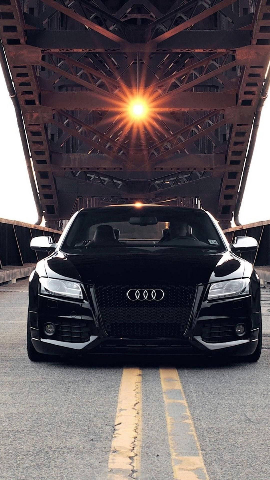 When I Finally Have My Career In The Fashion Industry This Would Be My  Dream Car To Drive Me To Work Every Day! Audiu0027s Are Perfection.