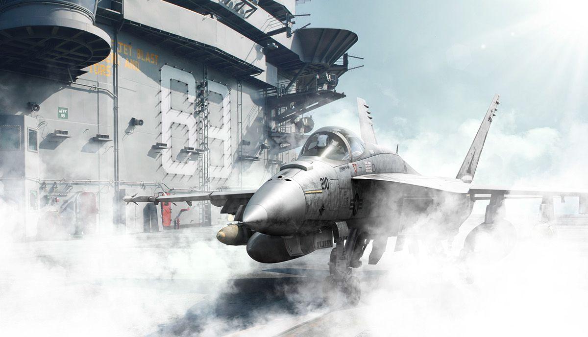 Обои CGI, helicopter. Авиация foto 13
