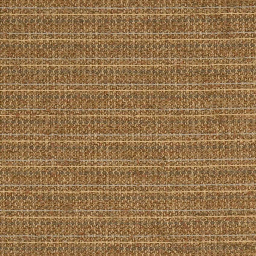 Jute Brown Taupe Texture Plain Wovens Upholstery Decorative Upholstery Fabric Upholstery Diy Upholstery Fabric Online Cleaning Upholstery