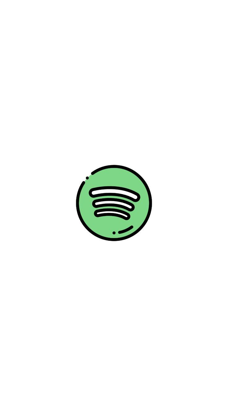 Social Media PinWire: Spotify (capa para destaques do ...