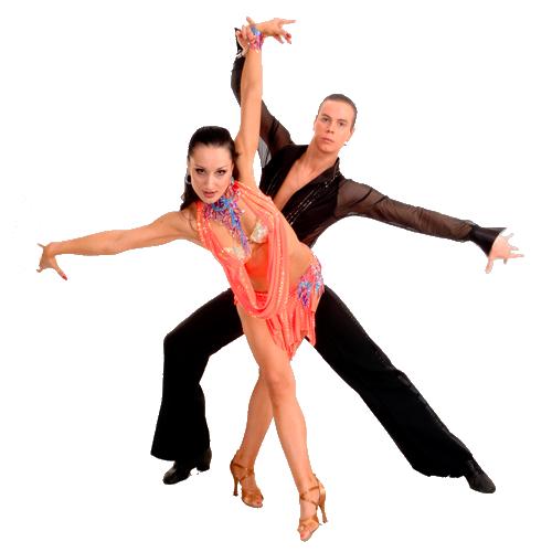 Salsa danstudyo dans kursu dans dance dance school for Best dance classes in nyc