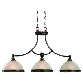 lowes island lights - Google Search   For the Home   Island