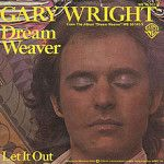 Gary Wright - Dreamweaver