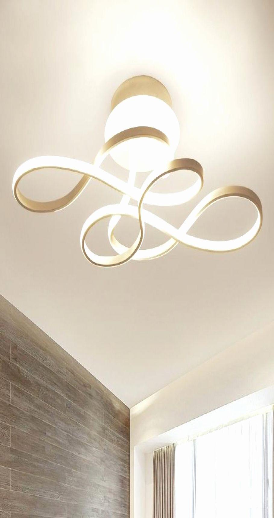 26 Ehrfurcht Led Lampen Dimmbar Wohnzimmer