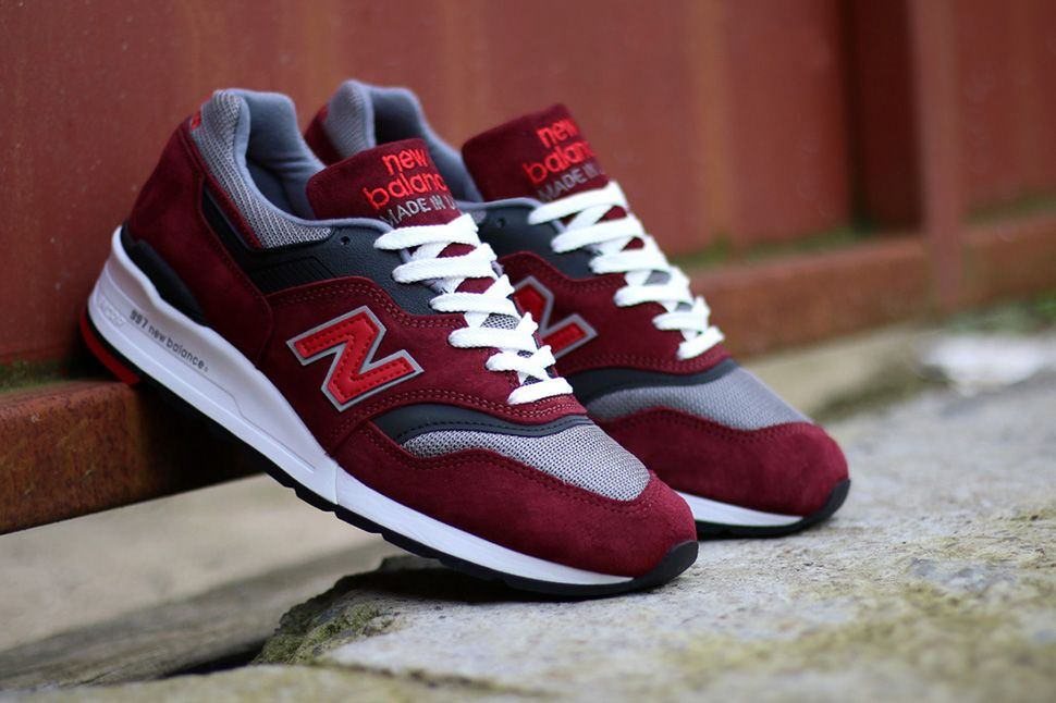 are new balance wider than nike outlet