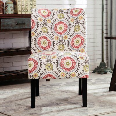 Find Accent Chairs at Wayfair. Enjoy Free Shipping & browse our great selection of Accent Furniture, Wine Racks, Coat Racks & Umbrella Stands and more!