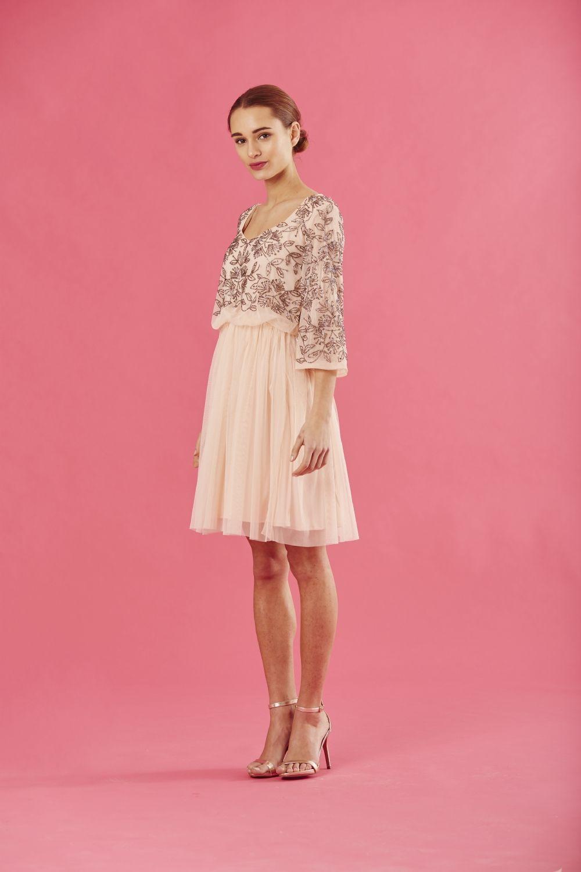 Coosy - VESTIDO DAYTON | Moda_style | Pinterest | Vestidos, Fiestas ...