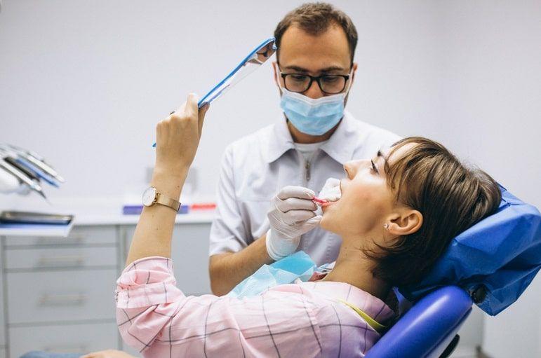 Dental Implants Insurance Dental Implants Best Dental Implants