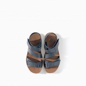 Boys Beachwear Picks 2014