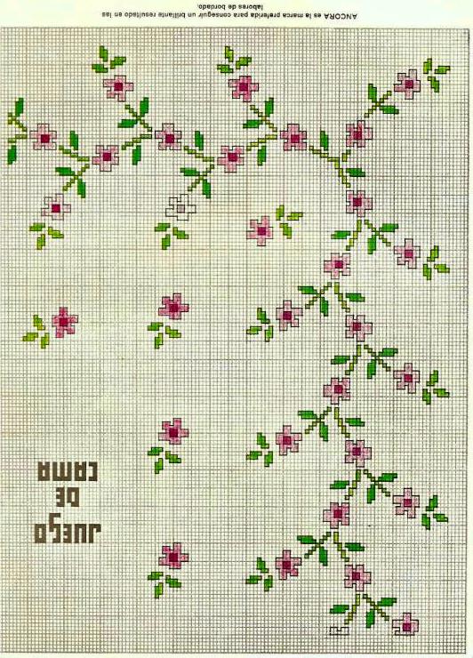 Pin von Mevlüt Gülbay auf seccadeler | Pinterest