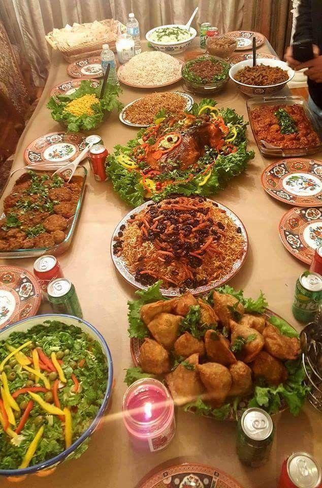 Afghan Mehmani Afghan Food Recipes Afghanistan Food Food Presentation