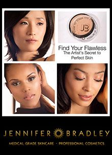 Jennifer bradley skincare cosmetics catalog coupon code just jennifer bradley skincare cosmetics catalog coupon code fandeluxe Choice Image