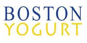 Boston Yogurt